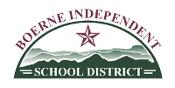Boerne Independent School District