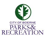 City of Boerne Parks & Recreation