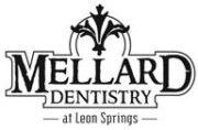 Mellard Dentistry at Leon Springs