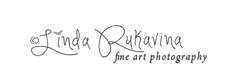 Linda Rukavina Fine Art Photography