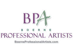 Boerne Professional Artists