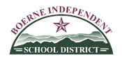 Boerne Independent School District