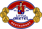 Little Gretel Restaurant