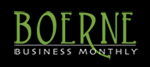 Boerne Business Monthly
