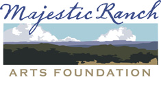 MAJESTIC RANCH ARTS FOUNDATION