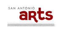 San Antonio Arts