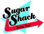 Sugar Shack, Boerne, TX