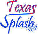 Texas Splash