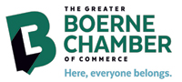 Greater Boerne Texas Chamber of Commerce