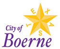 City of Boerne, Texas