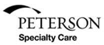 PETERSON SPECIALTY CARE