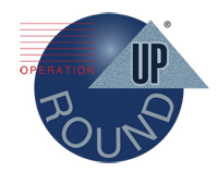 Operation Round Up Bandera Electric