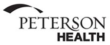 Peterson Health