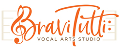 Bravi Tutti! Vocal Arts Studio
