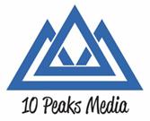 Ten Peaks Media