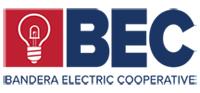 Bandera Electric Cooperative