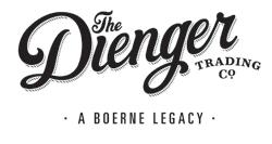 The Dienger Trading Co.